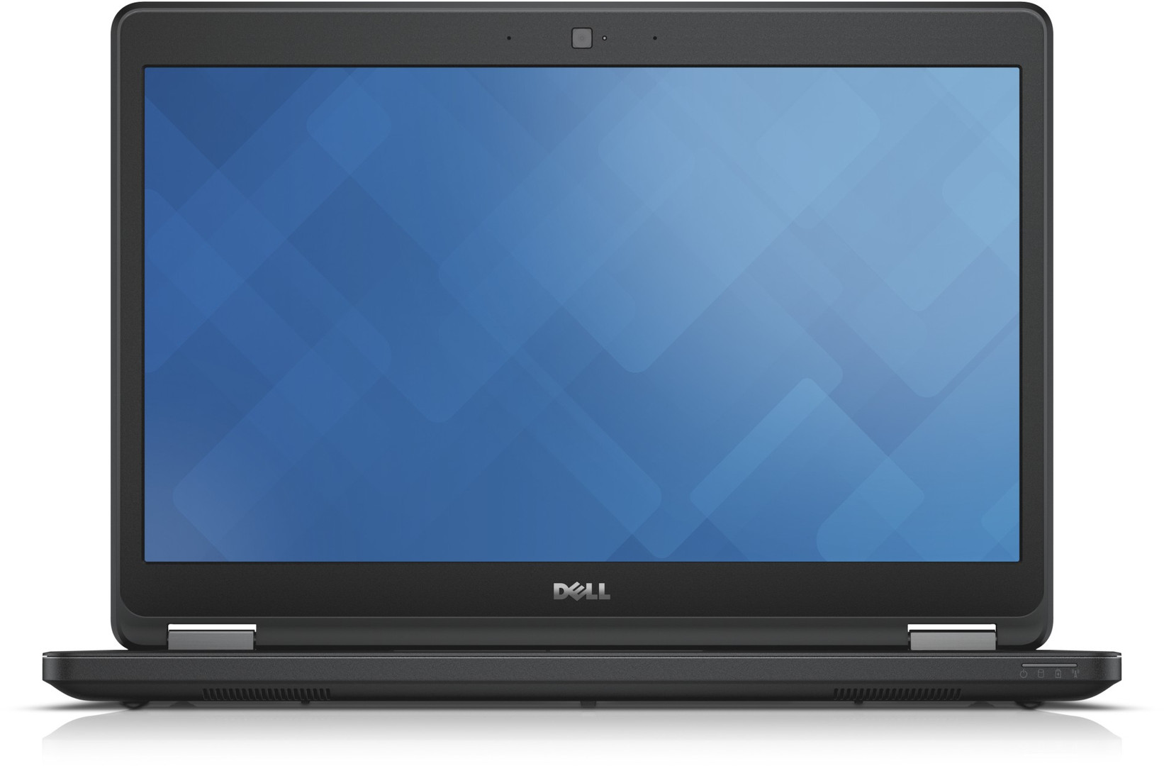 Dell Latitude E5450 cienki