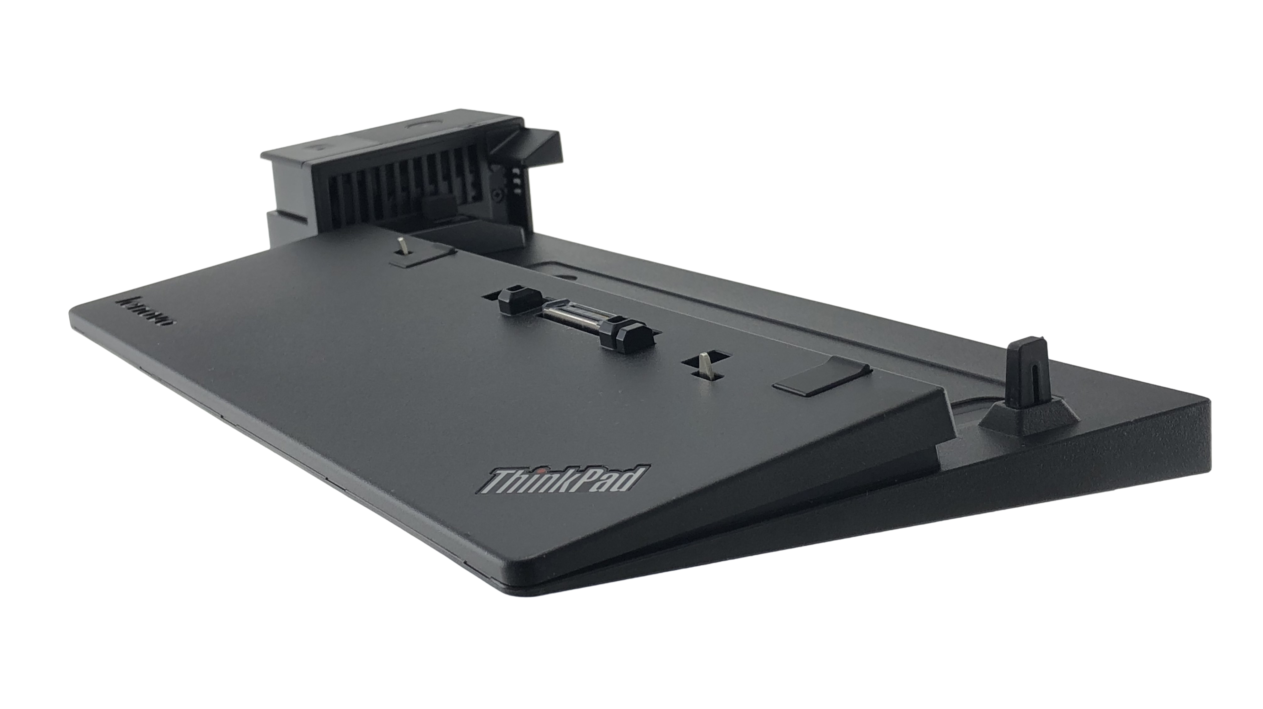 ThinkPad L440 ThinkPad L450 ThinkPad L460 ThinkPad L470 ThinkPad L540 ThinkPad L560 ThinkPad L570 ThinkPad P50s ThinkPad P51s