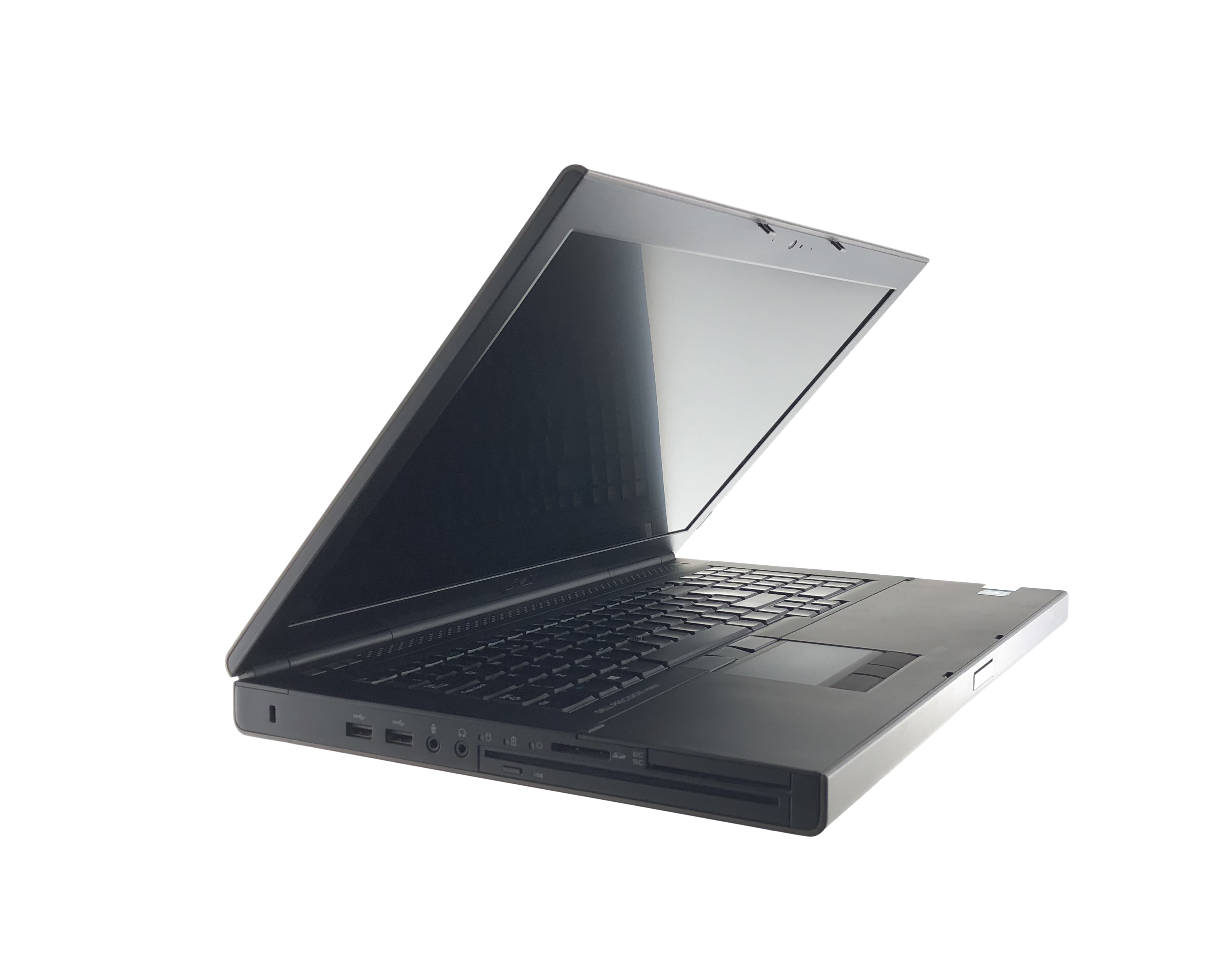Dell Precision M6800 Klasa A