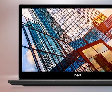 Dell 7490 najwyższa jakość Refresh A+