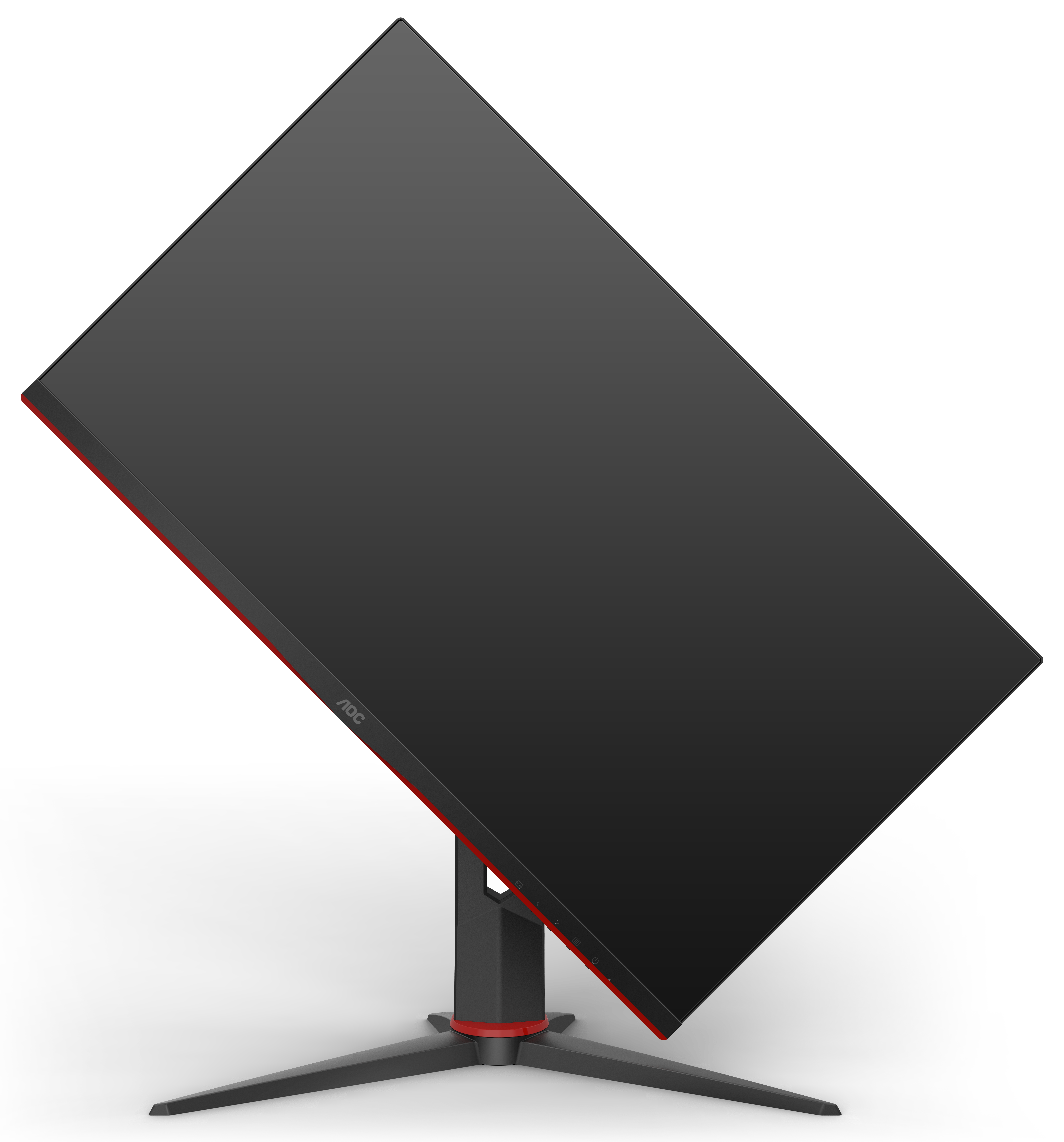 gaming monitor the best there is