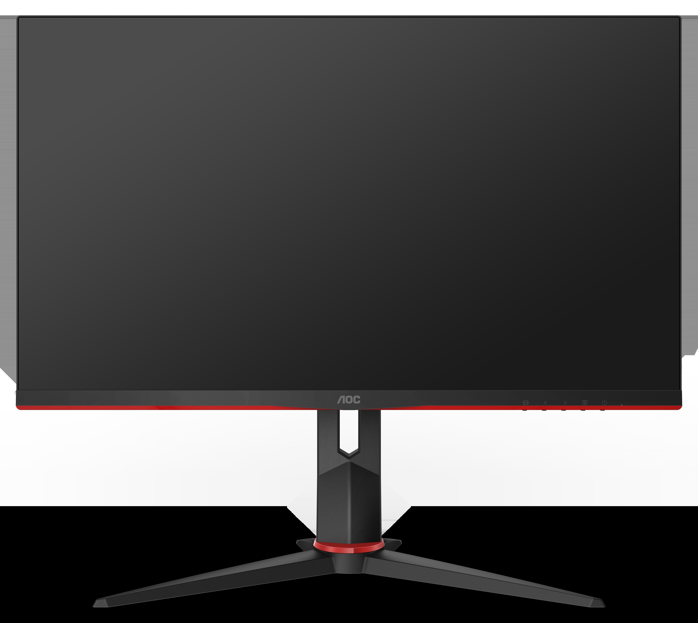 monitor gamingowy najlepszy na rynku