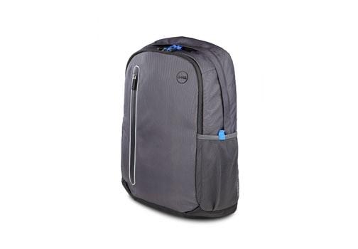 Dell Urban Plecak 15