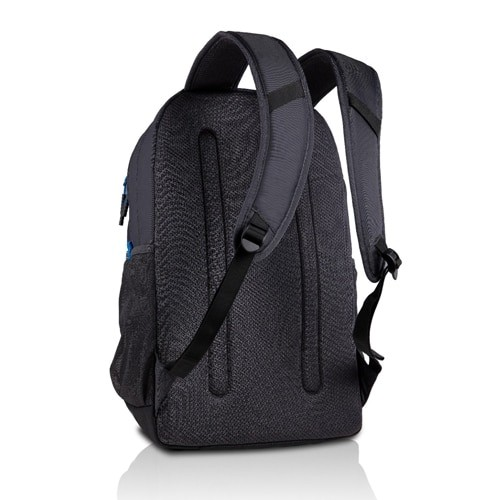 460-BCBC Dell Urban Plecak 15