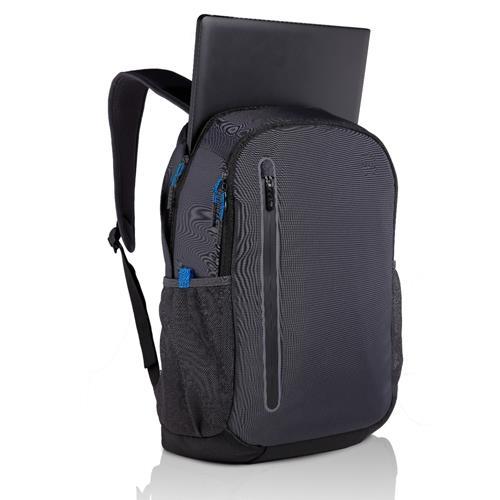 Dell Urban Plecak 15 460-BCBC