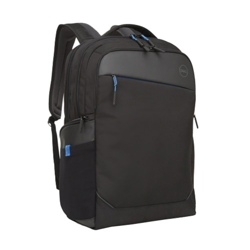 Dell Professional Plecak 15