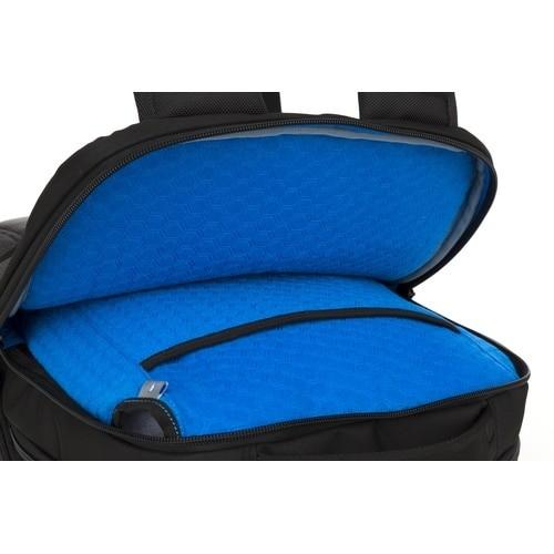 Plecak Dell 460-BCFH