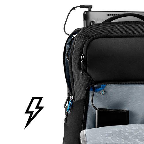 Dell Pro Backpack 15 460-BCMN
