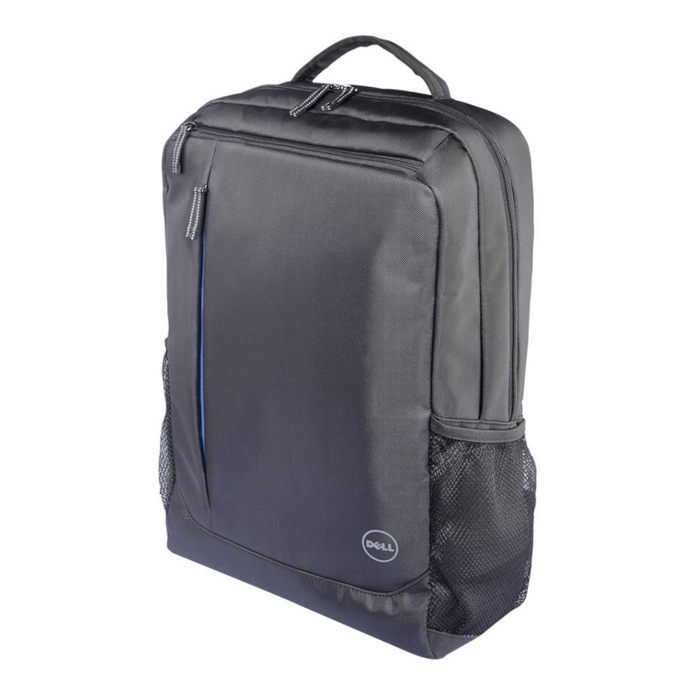 Plecak Dell Essential 15 przód