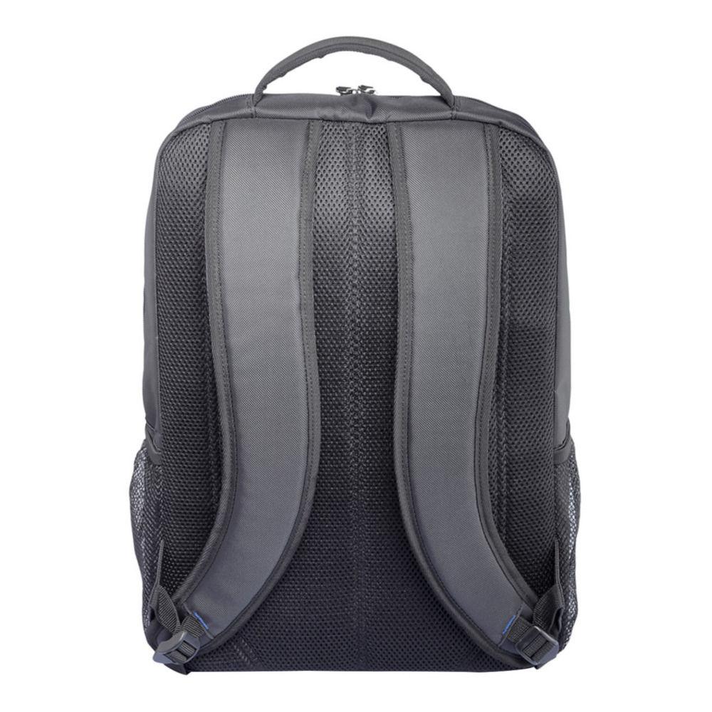Plecak Dell Essential 15 tył