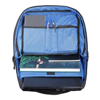 Plecak Dell Essential 15 środek
