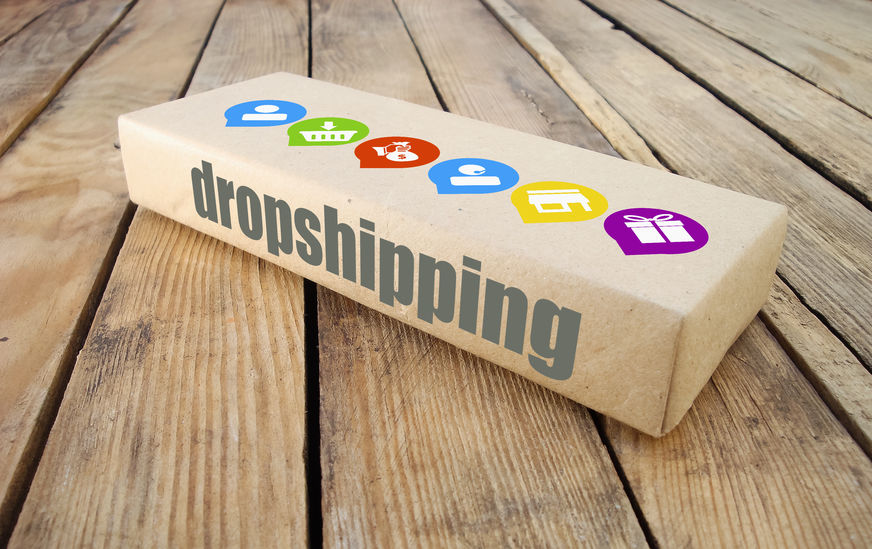 Dropshipping Laptopmarket.pl
